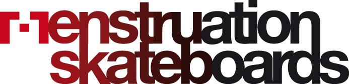 if men could menstruate gloria steinem essays